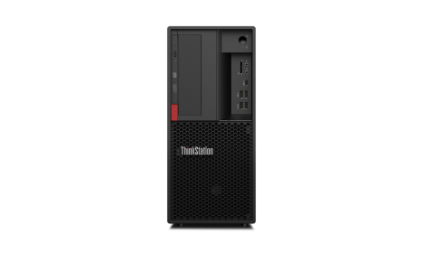 ThinkStation P330 Tower (6)
