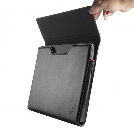 ThinkPad X1 Ultra Sleeve (2)
