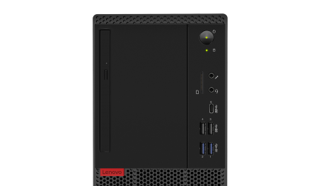Lenovo ThinkCentre M720t (7)