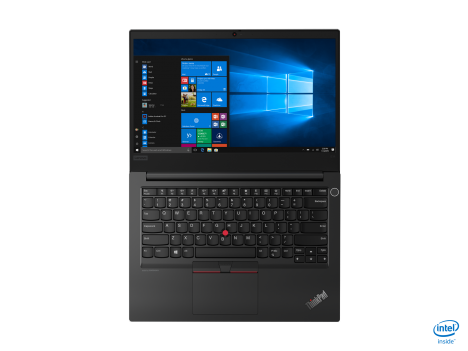 Lenovo ThinkPad E14 (4)