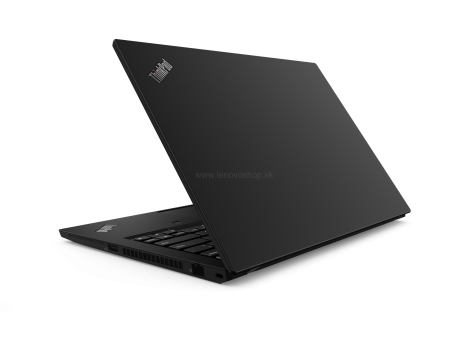 Lenovo ThinkPad T14 (7)