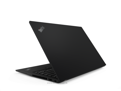 Lenovo ThinkPad T14s (7)