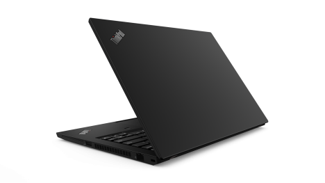 Lenovo ThinkPad T490 07