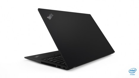 Lenovo ThinkPad T490s 7