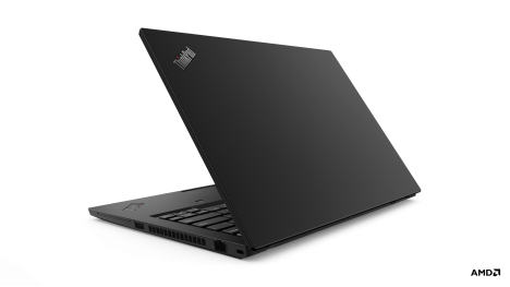 Lenovo ThinkPad T495 (7)