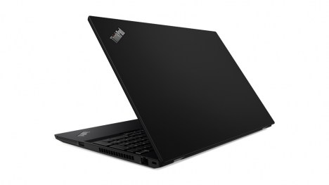Lenovo ThinkPad T590 7