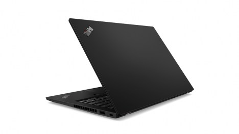 Lenovo ThinkPad X390 (9)