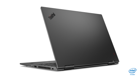 ThinkPad X1 Yoga 4gen Iron Gray (4)