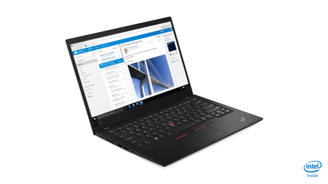 Lenovo ThinkPad X1 Carbon (7.Gen) 20QD (05)