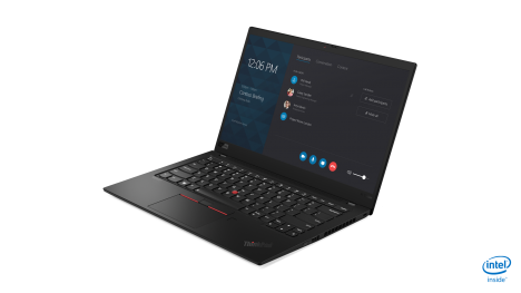 Lenovo ThinkPad X1 Carbon (7.Gen) 20QD (04)