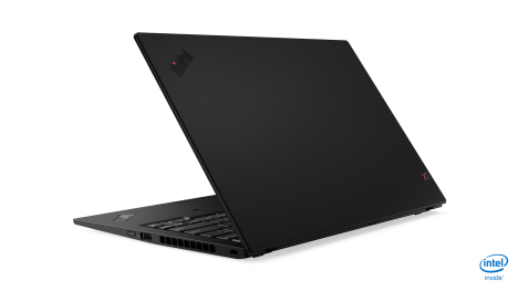 Lenovo ThinkPad X1 Carbon (7.Gen) 20QD (07)