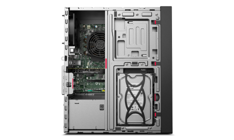 ThinkStation P330 Tower (10)