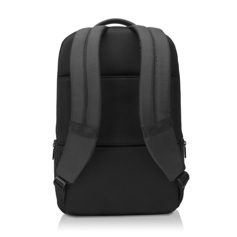 Lenovo ThinkPad 15.6 Professional Backpack 05