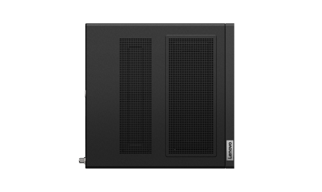 Lenovo ThinkStation P340 Tiny (2)