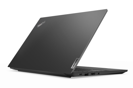Lenovo ThinkPad E15 Gen 2 (11)