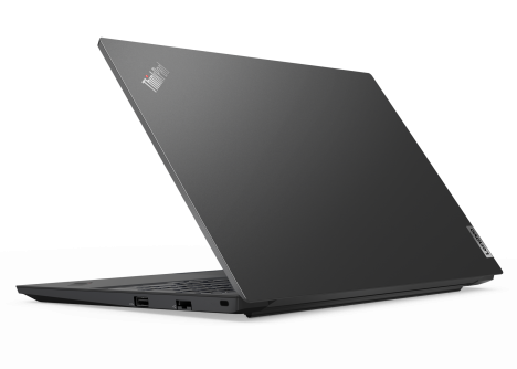 Lenovo ThinkPad E15 Gen 2 (12)