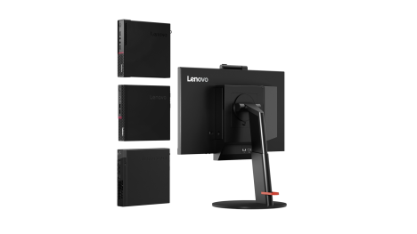 ThinkCentre Tiny-in-One 24 (6)
