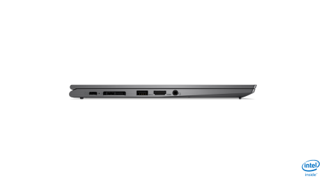ThinkPad X1 Yoga 4gen Iron Gray (7)