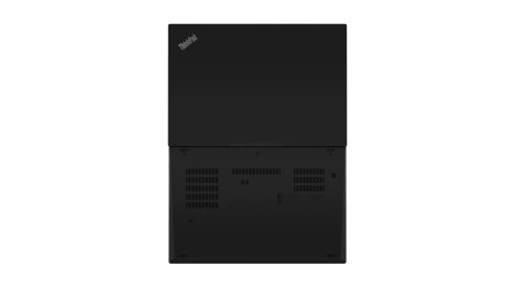 Lenovo ThinkPad P15s (15)