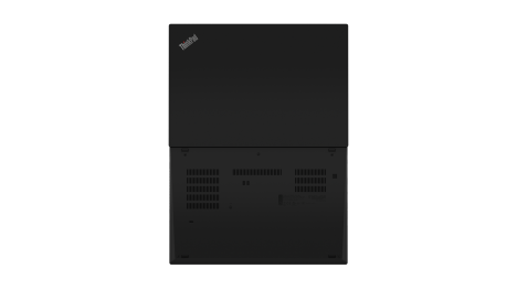 Lenovo ThinkPad P43s (18)