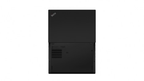 Lenovo ThinkPad X390 (15)
