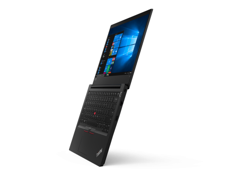 Lenovo ThinkPad E14 (2)