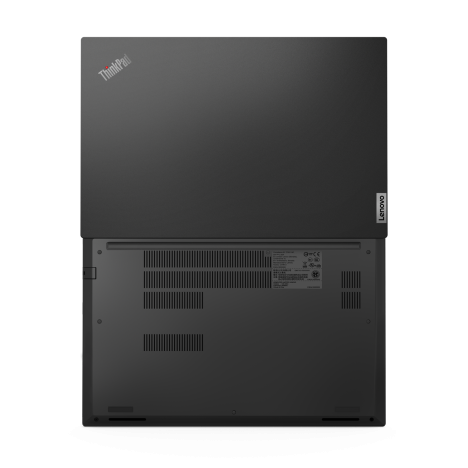 Lenovo ThinkPad E15 Gen 2 (16)