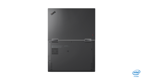 ThinkPad X1 Yoga 4gen Iron Gray (12)