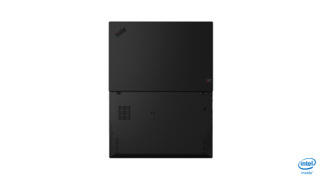 Lenovo ThinkPad X1 Carbon (7.Gen) 20QD (15)