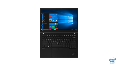 Lenovo ThinkPad X1 Carbon (7.Gen) 20QD (16)