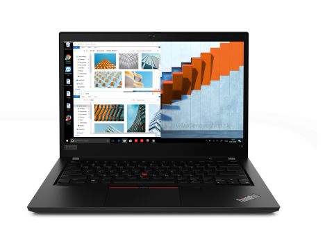Lenovo ThinkPad T14 (2)