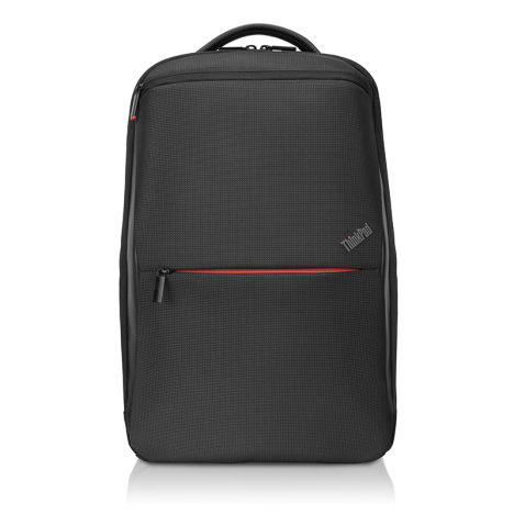 Lenovo ThinkPad 15.6 Professional Backpack 01