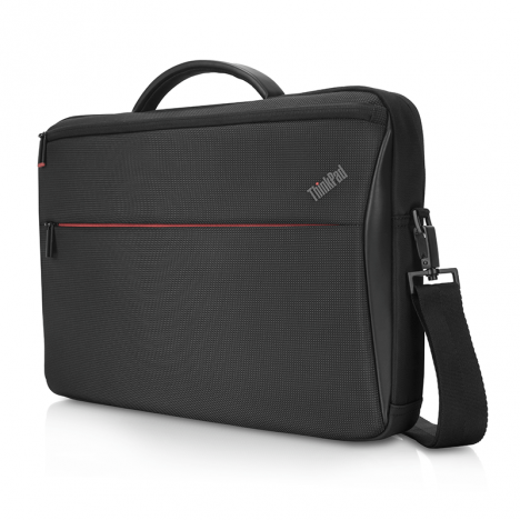 "ThinkPad Professional 15.6"" Slim Topload Case 01"