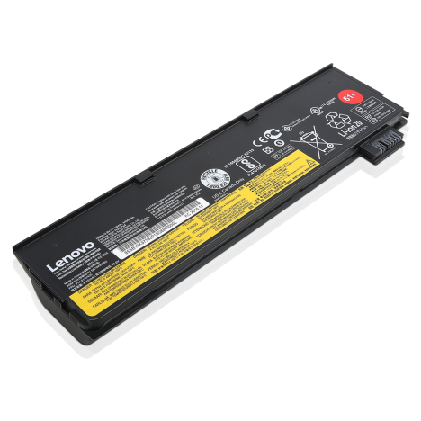 ThinkPad Battery 61+ (1)