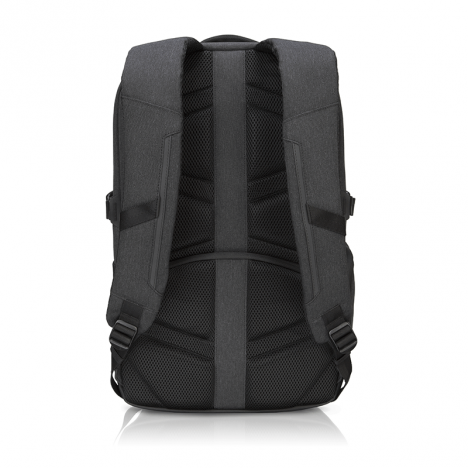 Lenovo 17 inch Passage Backpack 05