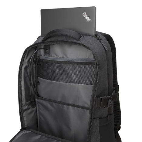 Lenovo 17 inch Passage Backpack 07