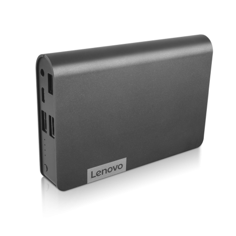 Lenovo USB-C Laptop Power Bank 14000 mAh 0ľ