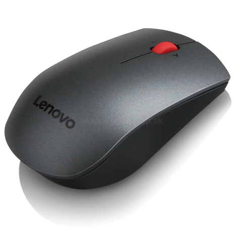 Lenovo Professional Wireless Laser Mouse