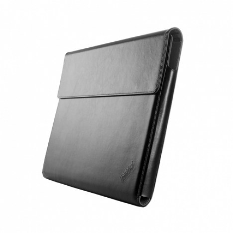 ThinkPad X1 Ultra Sleeve (1)
