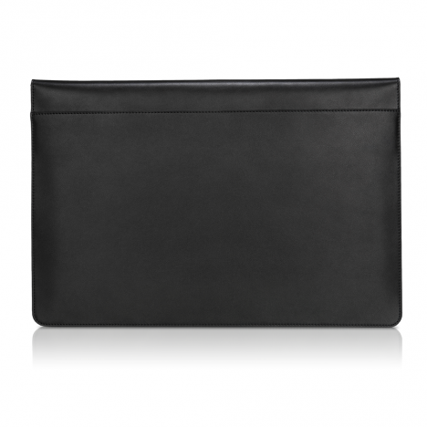 4X40U97972_ThinkPad X1 Carbon Yoga Leather Sleeve_02