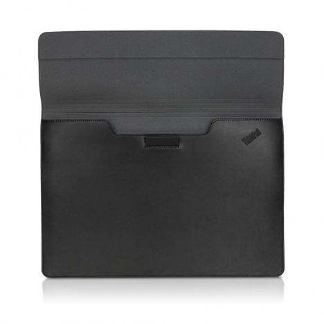 4X40U97972_ThinkPad X1 Carbon Yoga Leather Sleeve_04