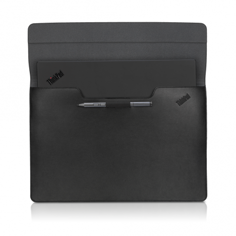 4X40U97972_ThinkPad X1 Carbon Yoga Leather Sleeve_05