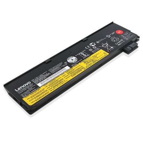 4X50M08810 ThinkPad battery 61