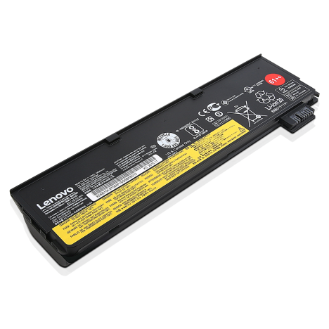 ThinkPad battery 61++ (1)