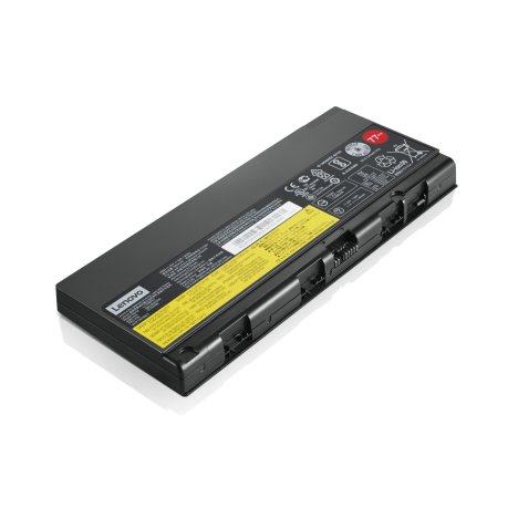 ThinkPad Battery 77 plus plus (01)