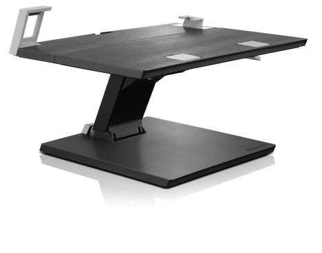 Lenovo Adjustable Notebook Stand 4XF0H70605 (1)