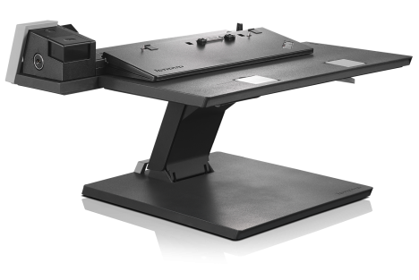 Lenovo Adjustable Notebook Stand 4XF0H70605 (3)