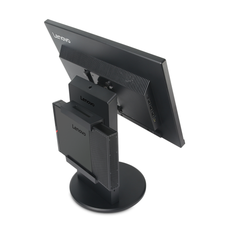 ThinkCentre Tiny-In-One Single Monitor Stand (3)