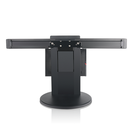 ThinkCentre Tiny In One Dual Monitor Stand (4)