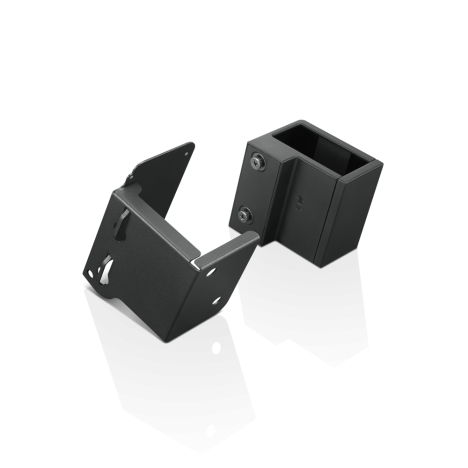Lenovo ThinkCentre Nano Monitor Clamp (2)